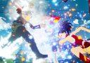 My Hero Academia One's Justice Todoroki__Yaoyorozu_VS_Aizawa_4_1523367206