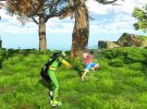 One Piece World Seeker - Bild 22