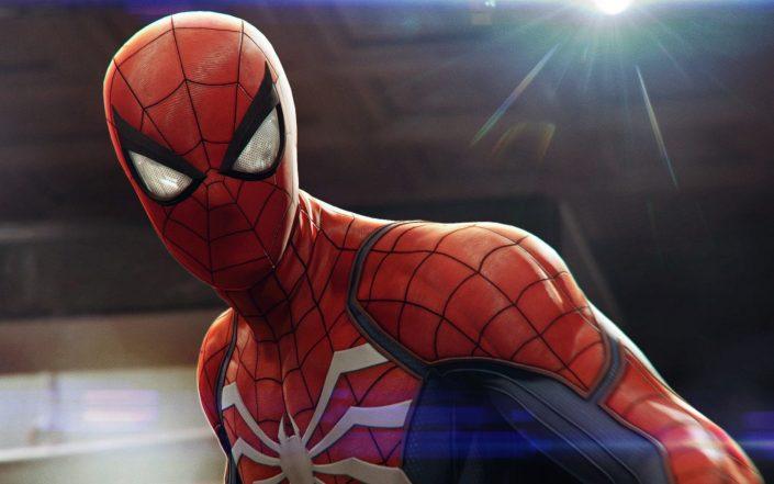 PSN Sale: Mehr als 80 neue Angebote im PlayStation Store