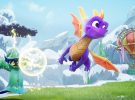 Spyro Reignited Trilogy (3)