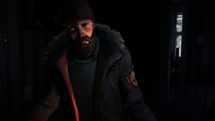 The Long Dark: Update mit Episode 3 und Verbesserungen für PS4 Pro und Xbox One X veröffentlicht