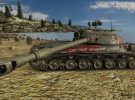World of Tanks WoTC_Motherland_Screenshots_Closeup_Guardian1