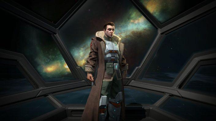 """Age of Wonders Planetfall: Neue Erweiterung """"Invasions"""" steht bereit – Trailer & Details"""