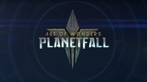 Age of Wonders: Planetfall - Teaser
