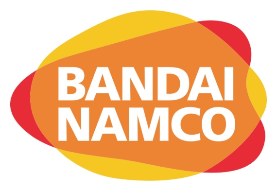 Play Anime Live: Bandai Namco kündigt Digital-Event mit mehreren Enthüllungen an