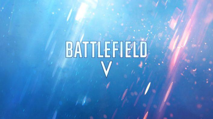 Battlefield 5: Neues Setting, Kriegsgeschichten, Operationen-Modus und mehr