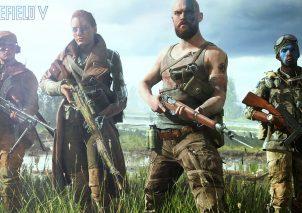 Battlefield V (13)