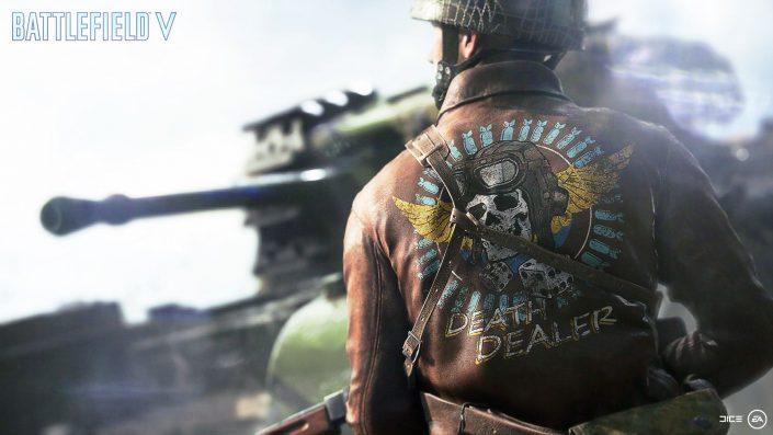 Battlefield 1 und Battlefield 4: DICE und EA verschenken weitere DLC-Pakete