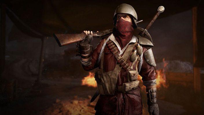 Call of Duty 2021/2022: PS4 & Xbox One bremsen die nächsten Ableger massiv aus, so ein Insider