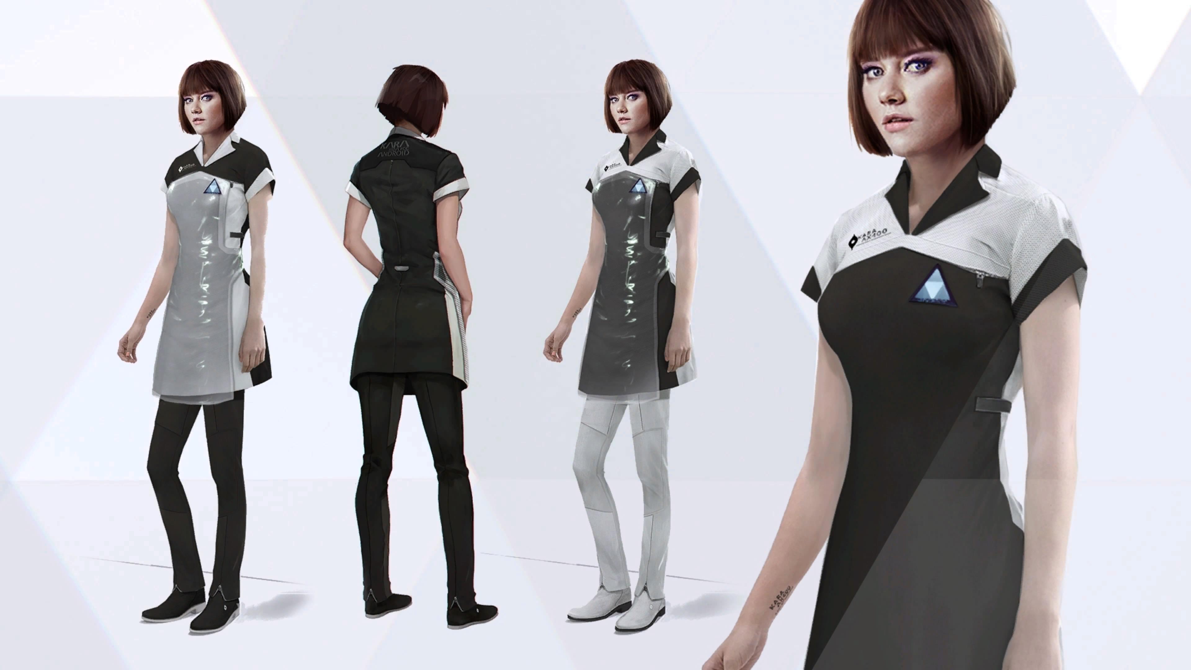 Detroit Become Human – PS4 screenshot 08.jpg