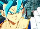 Dragon Ball FighterZ - Bild 1