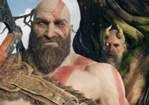 God of War_20180419202652