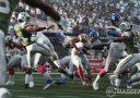 Madden NFL 19 (2)