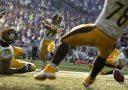 Madden NFL 19 (3)
