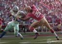 Madden NFL 19 (4)