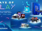 PS4 Days of Play (1)