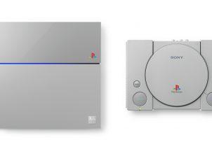 PS4-vs-PS1-1