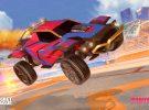 Rocket League - Salty Shores (3)