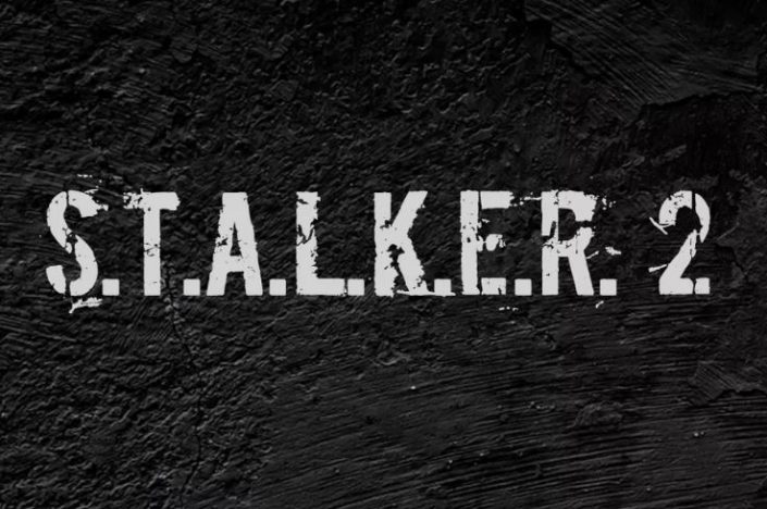 S.T.A.L.K.E.R. 2: Entwicklung angekündigt – Release 2021