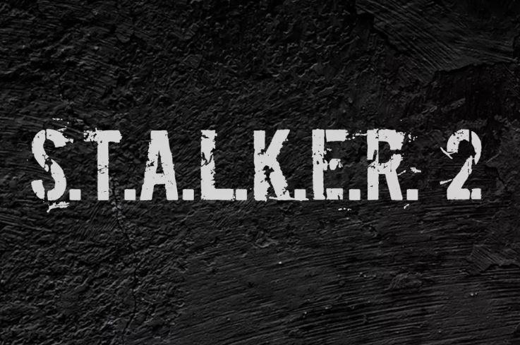 STALKER 2 befindet sich bei GSC Game World in Entwicklung