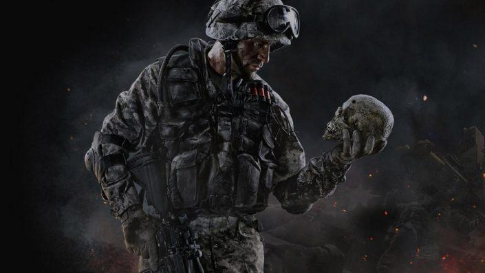 Warface: Entwickler trennen sich von Crytek – Studio setzt seine Arbeit als Blackwood Games fort