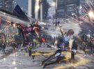 Warriors Orochi 4 - Bild 4