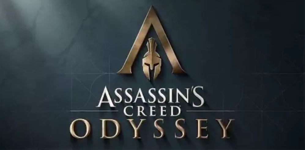 Assassin's Creed Odyssey: Erster Gameplay-Trailer ...