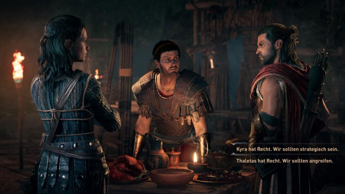 Assassins_Creed_Odyssey_screen_ChoicesKyraAndThaletas_E3_110618_230pm_DE_1528723924