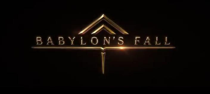 Babylon's Fall: Der dritte Beta-Test hat einen Termin – PS5 mit von der Partie