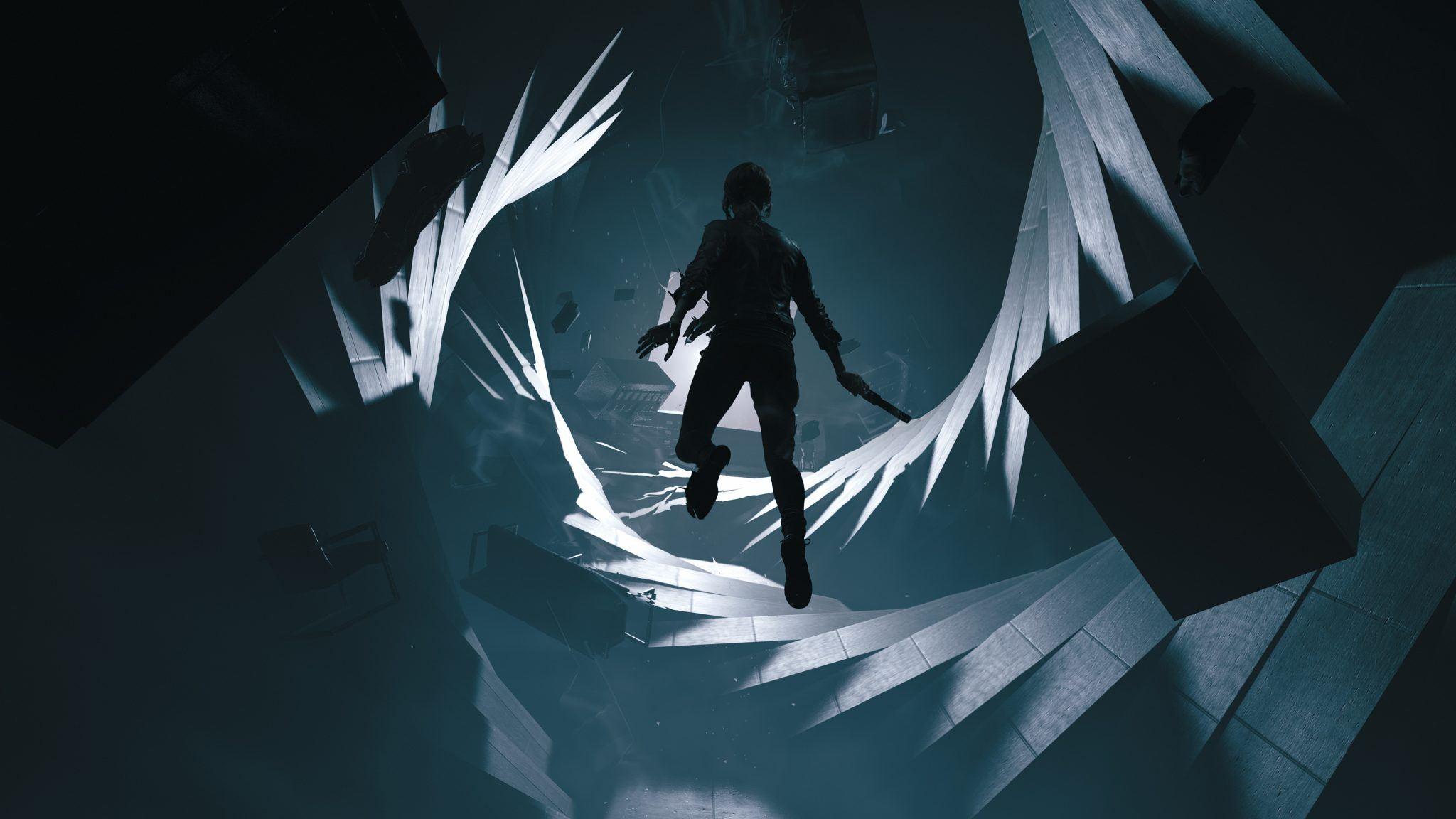 Control Jesse_levitating_tunnel