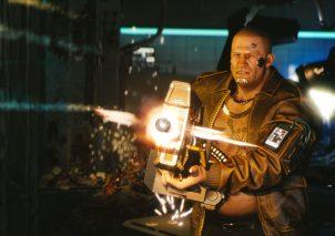 Cyberpunk2077_Big_Man_With_a_Big_Gun_RGB