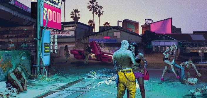 Cyberpunk2077_Street_Life_RGB