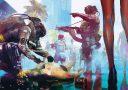 Cyberpunk2077_Trauma_Team_in_Action_RGB