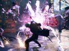 Devil May Cry 5 - Bild 18