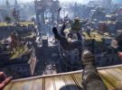 Dying Light 2 (1)