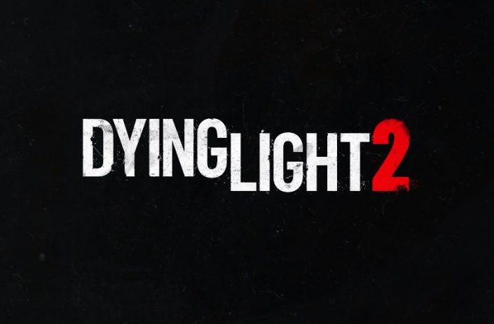 Dying Light 2 mit  Trailer und Gameplay angekündigt