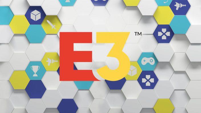 E3 2020: Die Messe soll angeblich zum Influencer-Festival umgebaut werden