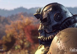 Fallout 76 - Bild 12