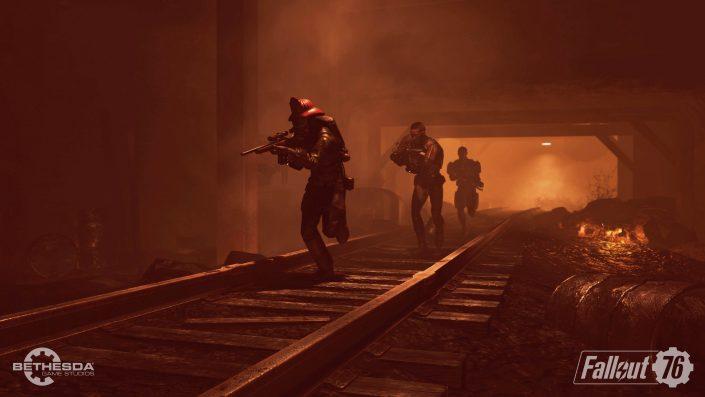 Fallout 76 - Bild 13