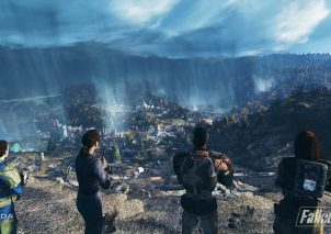 Fallout 76 - Bild 16