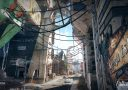 Fallout 76 - Bild 17