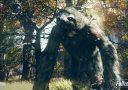 Fallout 76 - Bild 4