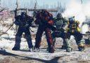Fallout 76 - Bild 9