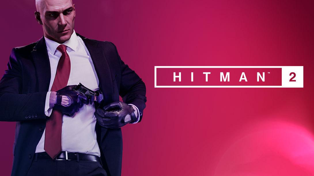 hitman 2 miami zeigt sich im ersten gameplay trailer und. Black Bedroom Furniture Sets. Home Design Ideas
