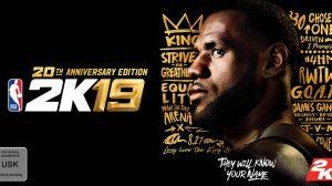 NBA-2K19-20th-Anniversary-Edition-Bild-1
