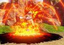One Piece World Seeker Screenshot Akainu1_1528964850