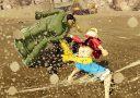 One Piece World Seeker Screenshot Crocodile2_1528964862