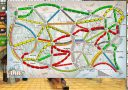 PlayLink Ticket To Ride