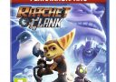 PlayStation Hits Ratchet and Clank