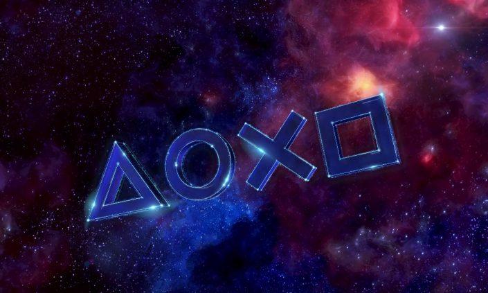 Sony: Live-Stream und Teaser-Trailer zur E3-Pressekonferenz